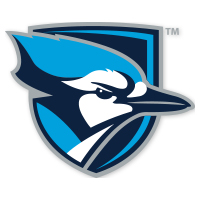 Elmhurst College-Men's Basketball