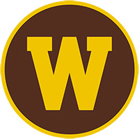 Western Michigan - Gymnastics