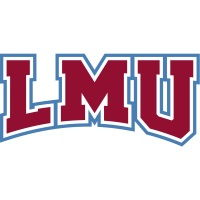 Loyola Marymount - Volleyball Camps