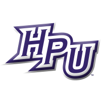 High Point University Volleyball Camps