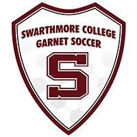 College Soccer Institute