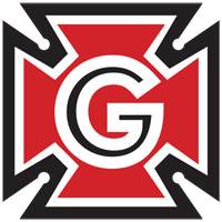 Grinnell College - Softball
