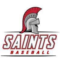Saint Martin's University Baseball