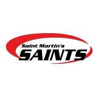 Saint Martin's University Women's and Men's Soccer