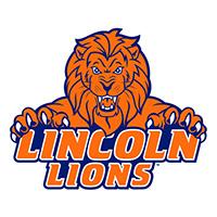 Lincoln University (PA) - Football