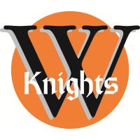 Wartburg College - Women's Lacrosse