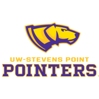 UW Stevens Point - Softball