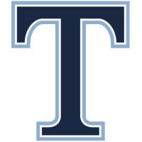 Trinity Christian College - Boys Basketball