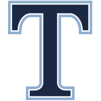 Trinity Christian College - Volleyball