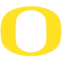 University of Oregon - Softball