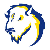 Southeastern Oklahoma State - Volleyball