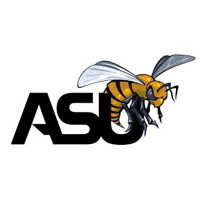 Alabama State University Football