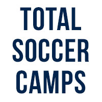 Total Soccer Camps