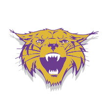 Bethel University - Football