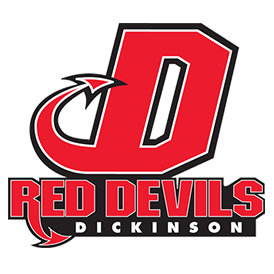 Dickinson College Women's Basketball