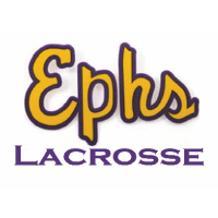 Williams College-Men's Lacrosse
