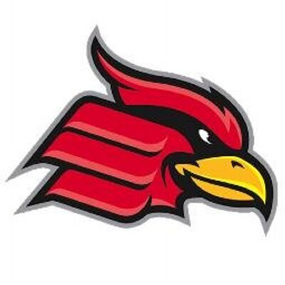 Wheeling Jesuit Univ - Softball