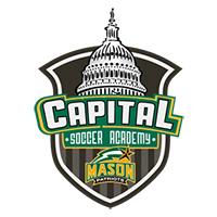 Capital Soccer Academy
