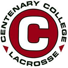 Centenary College Lacrosse