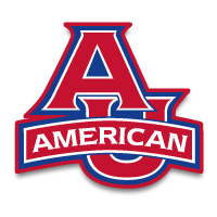 American University Women's Soccer