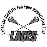 LACES Lacrosse