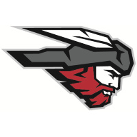Western State Colorado Univ - Womens Basketball