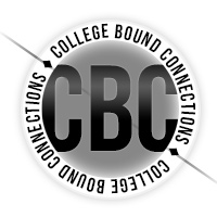 College Bound Connections
