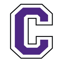 Cornell College - Volleyball