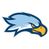 Roger WIlliams University - Baseball