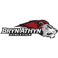 Bryn Athyn College-Basketball