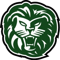 Piedmont College - Basketball Camps