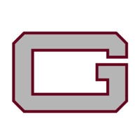 Guilford College - Volleyball