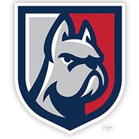 DeSales Univ. Women's Lacrosse