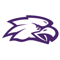 Asbury University - Mens Basketball
