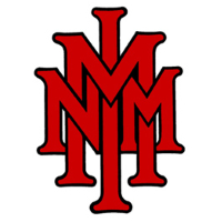New Mexico Military Institute - Baseball