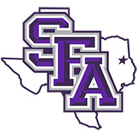 SFA Soccer Camps
