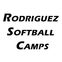 Oklahoma Christian University - Softball