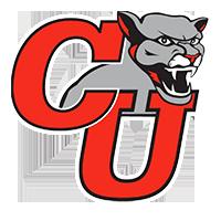 Clark University - Women's Lacrosse