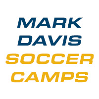 Mark Davis Soccer Camps
