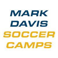 Bruins Soccer Camp By Mark Davis