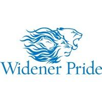 Widener University Women's Soccer