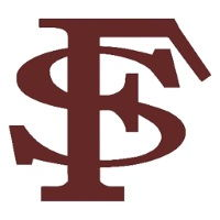 Fort Scott CC - Volleyball