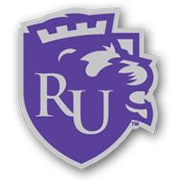 Rockford University - Women's Soccer
