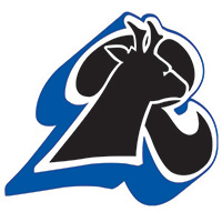 Lamar CC - Men's Basketball