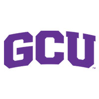 Grand Canyon University - Cheer