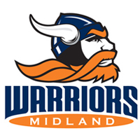 Midland University Mens Basketball