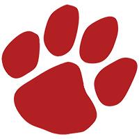 Frostburg State University - Football