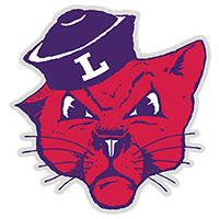 Linfield College - Soccer