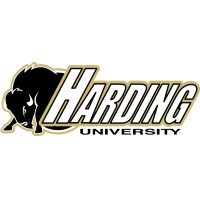 Harding University - Men's Basketball