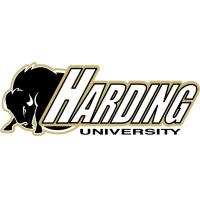 Harding University - Softball